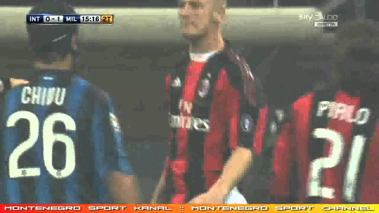United satter stopp for zlatan och inter 2