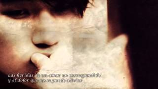 BIG BANG - Oh my baby [Sub español]