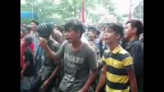 good bye pantai by apotikers rasta 3gp buat hp