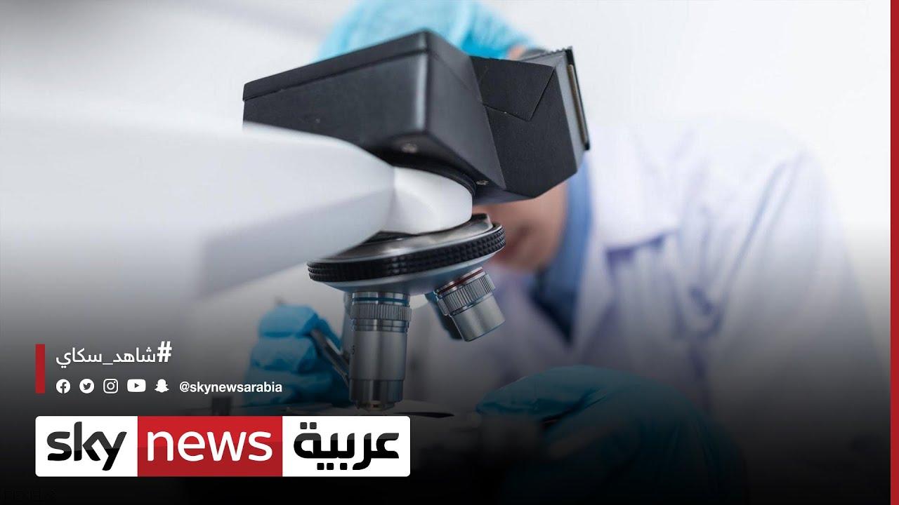 عقار جديد يُنذر بتطور كبير في علاج سرطان الثدي  - نشر قبل 17 ساعة