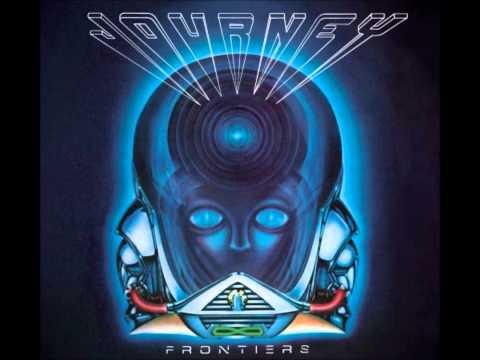 Journey-Frontiers(Frontiers)