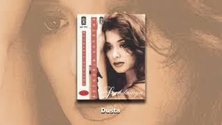 Betharia Sonatha - Dusta (Official Audio)