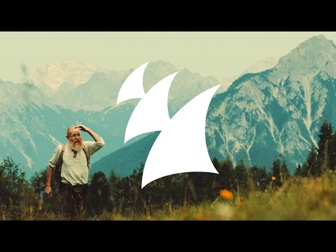 MOUNT & Nicolas Haelg - Something Good (Official Music Video)