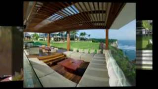 Nusa Dua Luxury Villas - Luxury Villa Rentals in Nusa Dua, Bali