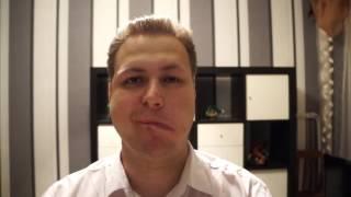 видео Невралгию лицевого нерва, что делать, чем лечить?
