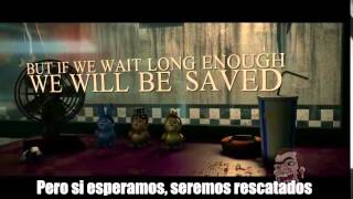 NateWantsToBattle Just Dream Subtitulo En Español ZellenDust