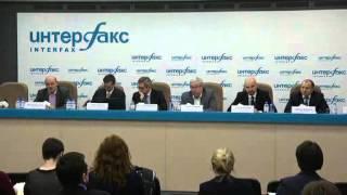 Конференция «Внедрение профессионального стандарта Специалист по управлению финансовыми рисками»(, 2016-04-21T09:02:02.000Z)