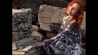 16 Shades Of Blue Tori Amos UNOFFICIAL MUSIC VIDEO