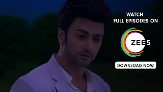 Guddan Tumse Na Ho Payegaa - Spoiler Alert - 17 Sept 2019 - Watch Full Episode On ZEE5 - EP - 282