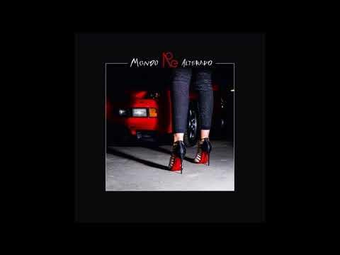 Rebolledo - Fantastic Pow Pow (Fantastic Twins Remix) [HD10LP] Mp3