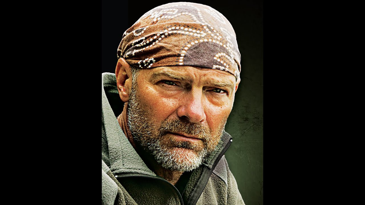 Pandemic/Disaster (Coronavirus) Home Food Preparation advice from Survivorman Les Stroud  Subscribe!