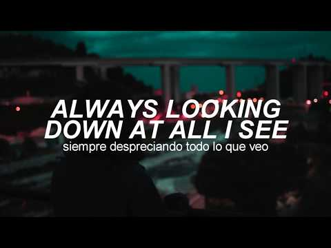 paramore • use somebody || sub español • lyrics