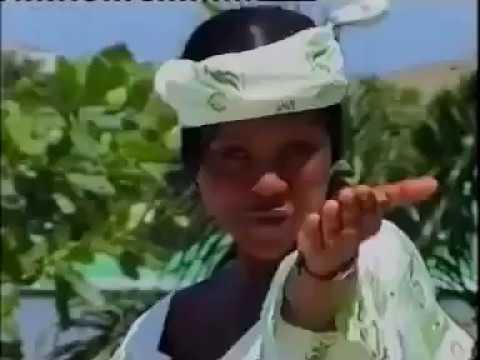 Download WAKAR ADAMSY KAZO SANI DANJA DA MARYAM A SHIRIN GIDAUNIYA TUNA BAYA