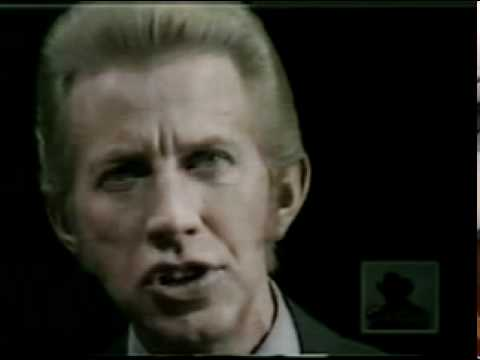 Porter Wagoner & Dolly Parton - Tomorrow Is Forever