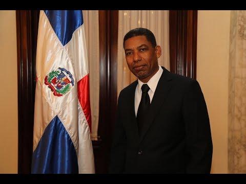 Pedro Antonio Mateo Ibert. Entrevista.