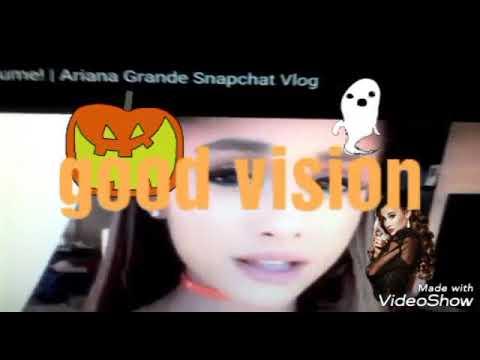 Alcune Foto Rare Di Ariana Grande 1 Youtube