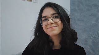 Baixar Mistérios - Mari Garcia e Ana Godoy | Projeto Anagrama