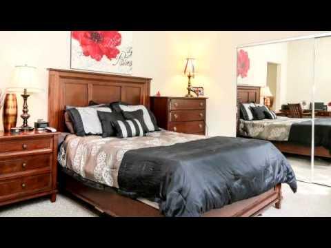Property for sale – 66 Washington Square Dr., Milpitas, CA 95035