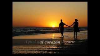 Pedro Capó & Kany García -Si tú me lo pides letra