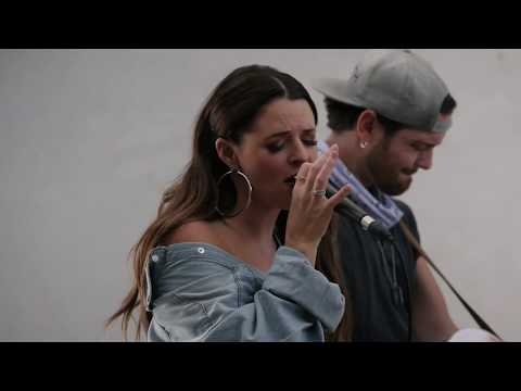 Jenna Paulette | F-150 (Acoustic Video) Mp3