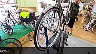 Extrabike Verona