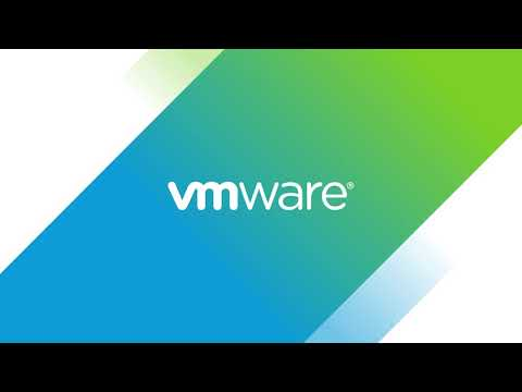 Getting Started with Cloud Native Runtimes for VMware Tanzu