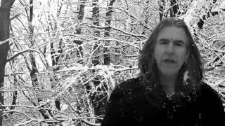 "New Model Army ""Winter"" Official Music Video"