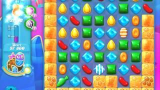 Candy Crush Soda Saga Level 451 (3 Stars)