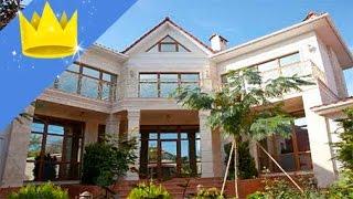 Купить дом в Одессе – близость моря, роскошный особняк!!!(, 2014-08-08T16:22:18.000Z)