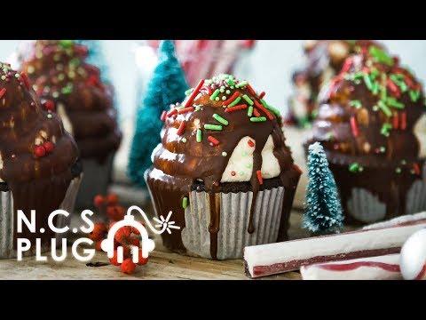 Top Free 20 Holiday Instrumentals | N.C.S PLUG