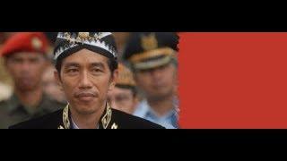 Download Video Denny Siregar JOKOWI ITU ORANG SOLO - PART 2 MP3 3GP MP4