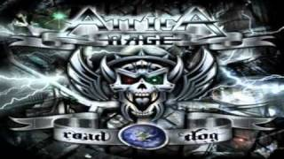 Watch Attica Rage Road Dog Forever video