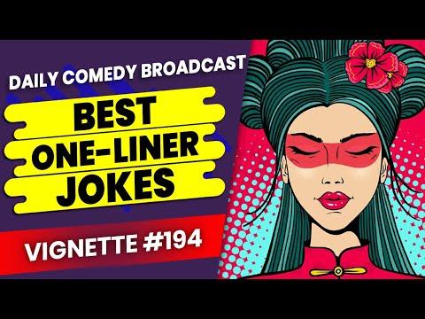 Laugh Challenge | Best Laugh Challenge | Make Me Laugh Hard | Vignette #194