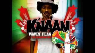 Fifa Wm 2010 Song K