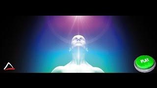 Unbewusstes ins Bewusstsein