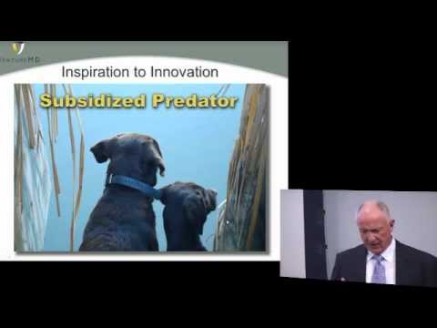 Guest Speaker: Dr. Marlowe Goble - YouTube