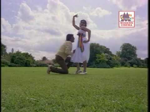 THANGAMANI RANGAMANI | SPB | Chandrabose | Rajini | Madhavi | Viduthalai