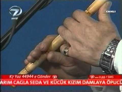 Ahmet ALTINSES Hadi Felek