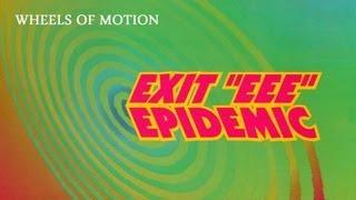 Exit EEE - Wheels Of Motion