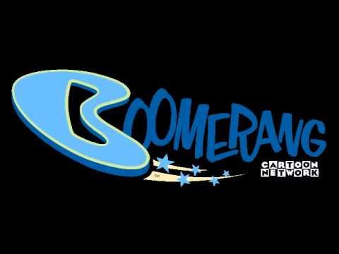 boomerang  rebrand montage doovi