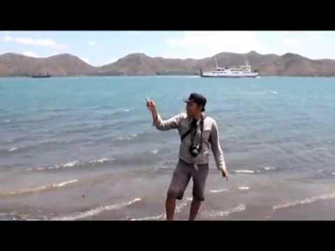 photografer Alay lipsing lagu sasak - jujuk gedang