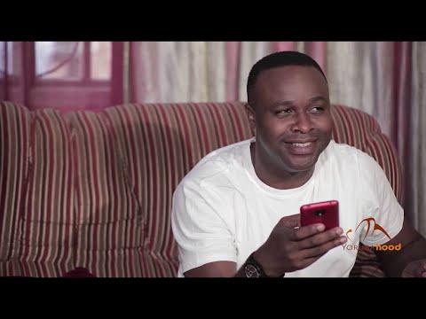 Download Gbewudani Yoruba Movie