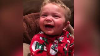 Top 10 Fun and Fails ! Funniest Sibling Rivalry #3 Funny Babies and Pets