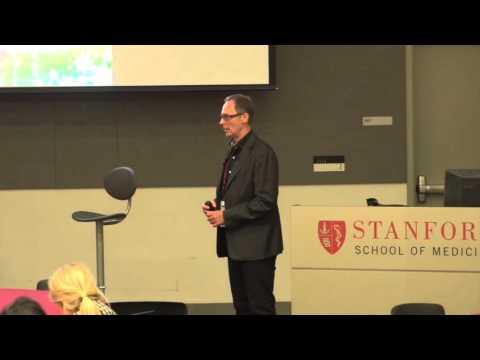 Global Platforms, Digital Identity & e-Citizenship