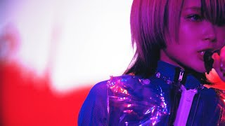 Reol - 第六感 / THE SIXTH SENSE [Live from YouTube FanFest 2020]