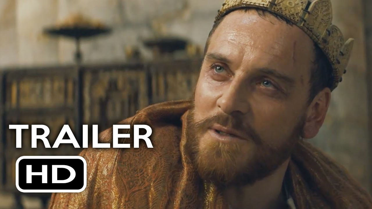 macbeth film download