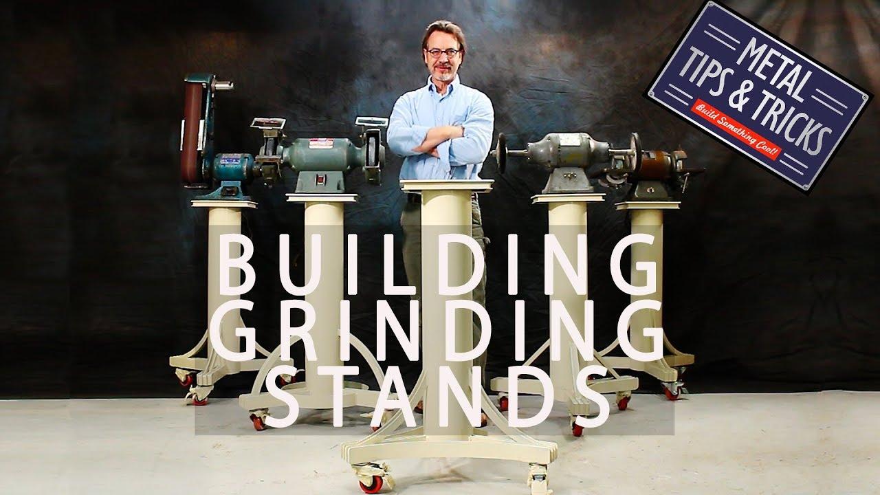 Build Something Cool - YouTube Gaming