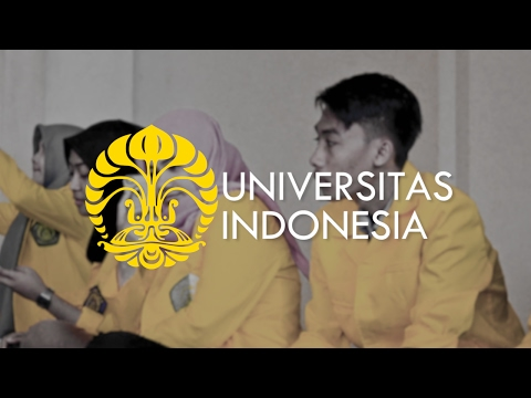 UNIVERSITAS INDONESIA | Goes to smansa