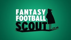 FFScoutCast Episode 251