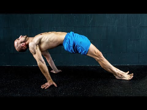 3 Important Exercises You Must Try